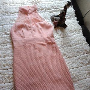 Love j Dress
